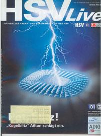 04.02.2006 Nr.10 HSV-Bielefeld