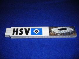 HSV-Zollstock HSH-Nordbank-Arena(neu am 24.12.08)