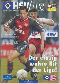 30.03.2002 Nr.15 HSV-FC Bayern