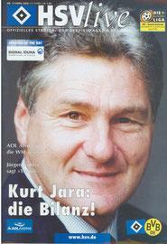 27.04.2002 Nr.17 HSV-Dortmund