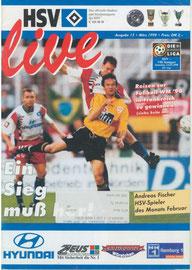 14.03.1998 Nr.13 HSV-VFB Stuttgart