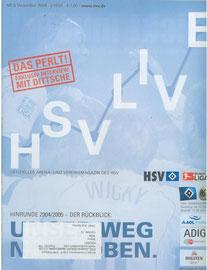 04.12.2004 Nr.8 HSV-Hannover