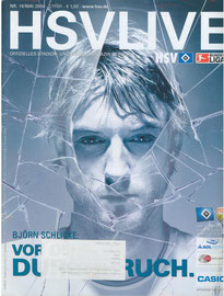08.05.2004 Nr.16 HSV-Stuttgart