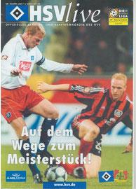 13.04.2002 Nr.16 HSV-Bayer Leverkusen