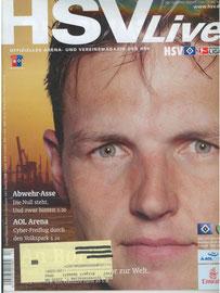 01.04.2007 Nr.13 HSV-Wolfsburg