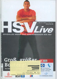 17.02.2008 Nr.10 HSV-VFL Bochum