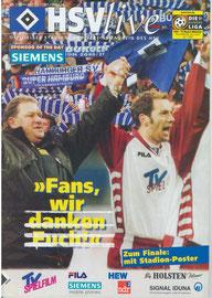 19.05.2001 Nr.17 HSV-FC Bayern