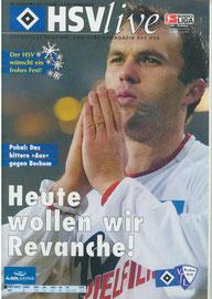 08.12.2002 Nr.8 HSV-VFL Bochum