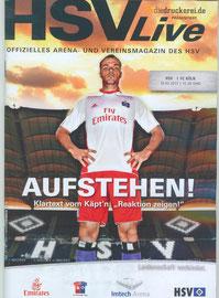 Nr.13 19.03.2011 HSV-1-FC Köln