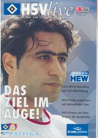 10.05.2003 Nr.16 HSV-Leverkusen