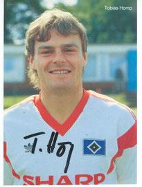Tobias Homp