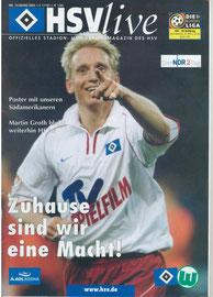 16.03.2002 Nr.14 HSV-VFL Wolfsburg