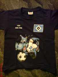 HSV-Kids-Club-T-Shirt