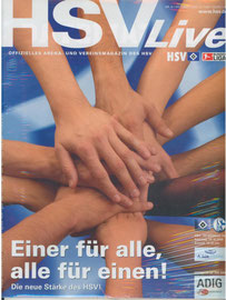 29.10.2005 Nr.6 HSV-Schalke