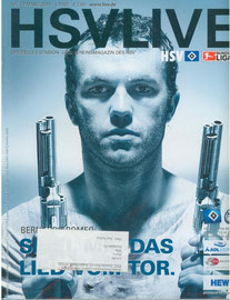 13.03.2004 Nr.12 HSV-Hertha BSC