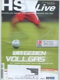 17.04.2010 Nr.16 HSV-FSV Mainz