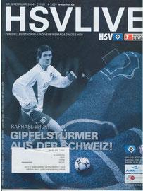 07.02.2004 Nr.9 HSV-Bochum