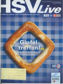 24.09.2005 Nr.4 HSV-FC Bayern