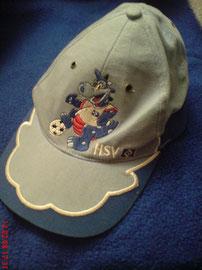 HSV-Kids-Mütze