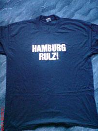 HAMBURG RULZ