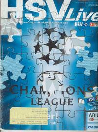 22.04.2006 Nr.16 HSV-Leverkusen