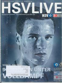 04.10.2003 Nr.4 HSV-Gladbach