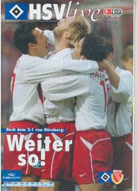 24.11.2002 Nr.7 HSV-Cottbus