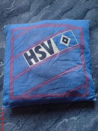 HSV-Kissen