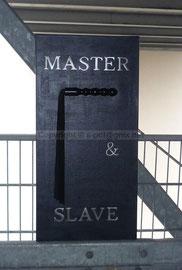 Master & Slave 3