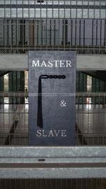 Master & Slave 1