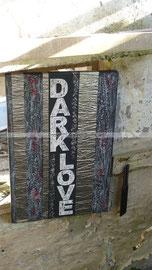 Dark Love II