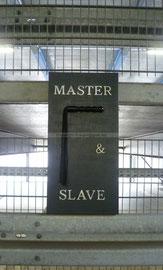 Master & Slave 2