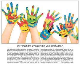 Westfalen-Blatt vom 4. März 2016 (www.westfalen-blatt.de)