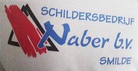 Schildersbedrijf Naber, Smilde