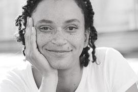 Sarah Masuch, Schauspielerin