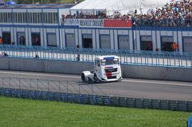 Перегон Т13-Т1