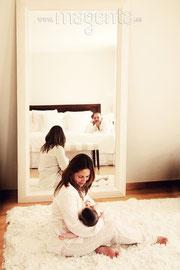 Maternidad fotos mallorca, Fotografia estudi del embaraç mallorca,Seguimiento embarazo foto book mallorca,Foto book futura mamá mallorca, fotografía boudoir mallorca,