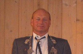 <span>2010</span> Jochen Deubler
