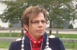 <span>2014</span> Margit Volk