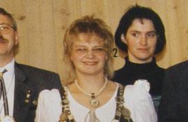 <span>2000</span> Anita Weißhaupt