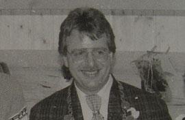 <span>1991</span> Gerhard Götzl