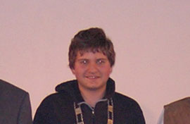<span>2006</span> Matthias Nistler