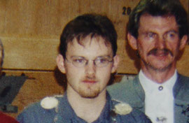 <span>2004</span> Thomas Albrecht (Gau-Jugend)
