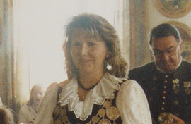 <span>2003</span> Jutta Büchele (Bezirk)