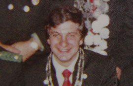 <span>1980</span> Reinhold Strehle