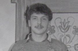 <span>1986</span> Arthur Hindelang