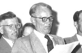 <span>1956</span> Johann Dvorschak