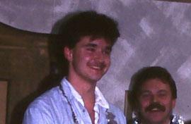 <span>1989</span> Reinhard Lauter