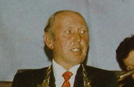 <span>1965</span> Georg Aubele