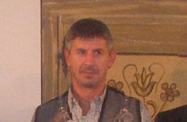 <span>2011</span> Hermann Abele jun.